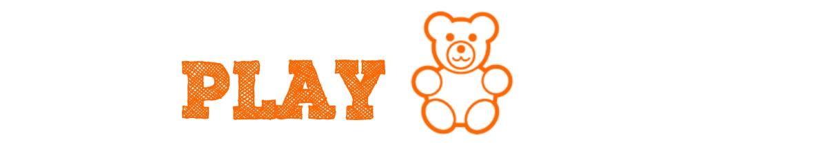 PLAY-Bear