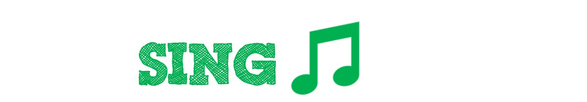 SING-MusicNote