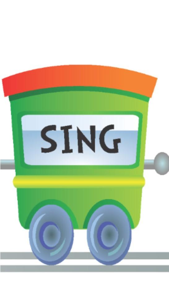 SingCar