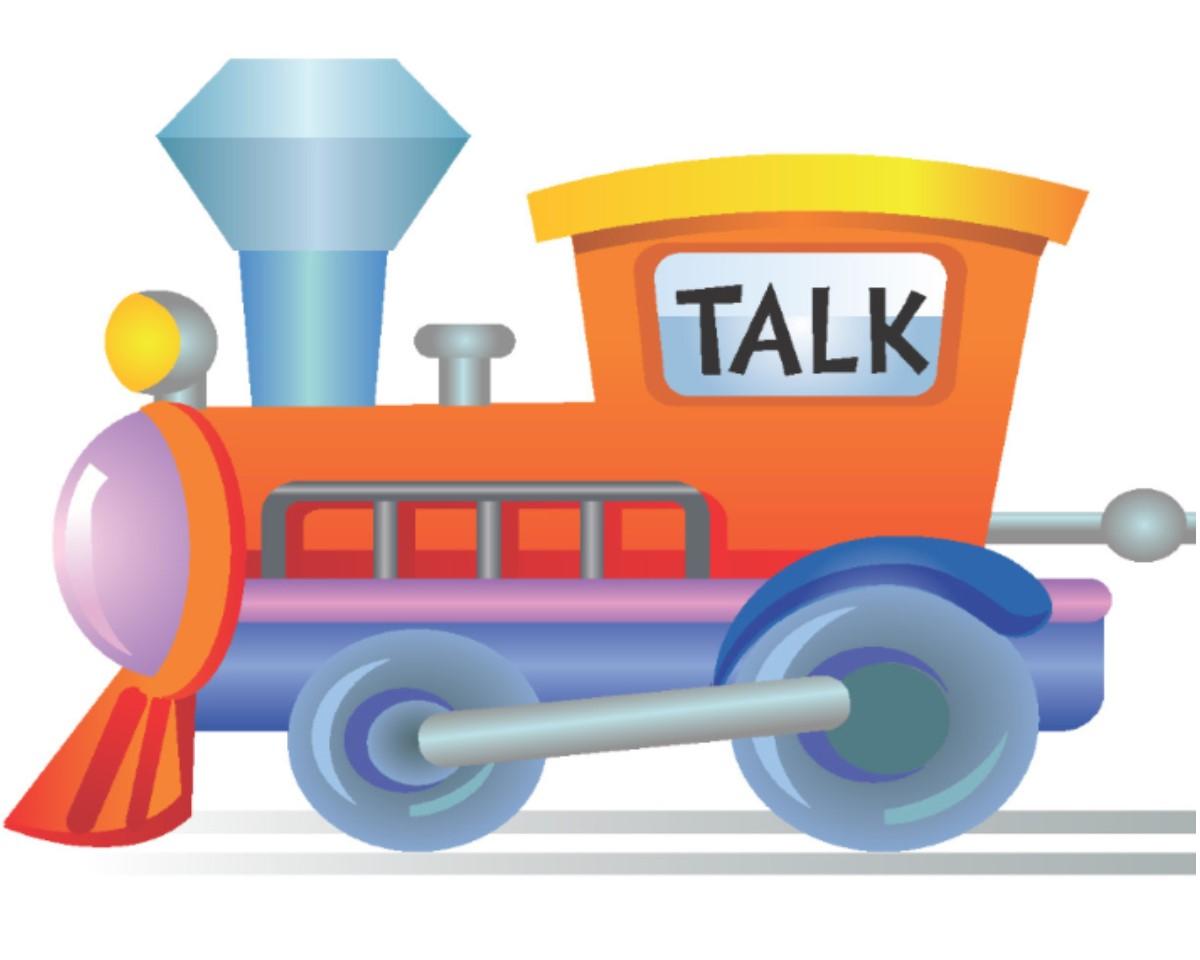 TalkCar