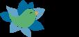 CRC_logo.final_