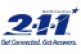 logo-211_63x42
