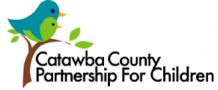 logo-CCPFC_330x136