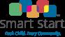 smartStart-w-Tagline-Outlines800px